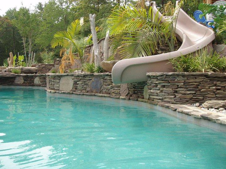 pools2.jpg